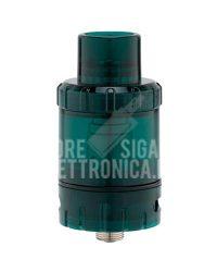 Teslacigs Citrine 24 atomizzatore polmonare