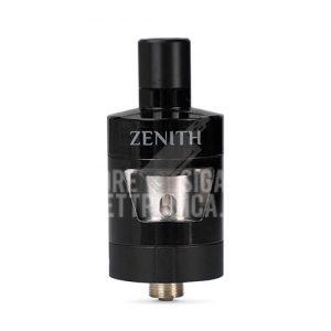 innokin zenith tank mtl
