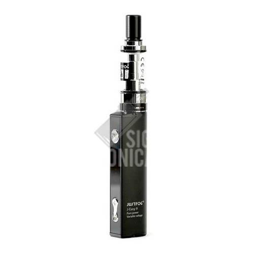 migliore sigaretta elettronica - Justfog Q16Kit