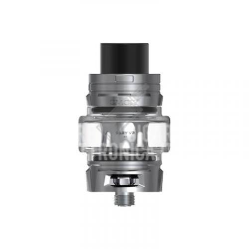 Smok TFV8 Baby V2
